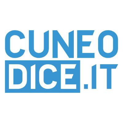 Cuneo, inaugura la nuova sede di \'Synergie Italia\' - Cuneodice.it