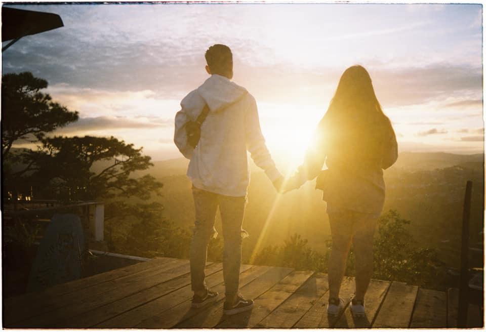 Làm sao để biết một chàng trai Ma Kết đã phải lòng bạn?
