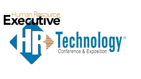 uncovering-the-now-of-work-hr-technology-conference-exposition-releases-2020-agenda