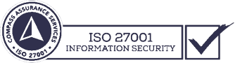 iso-27001-information-security