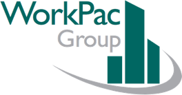workpac-group