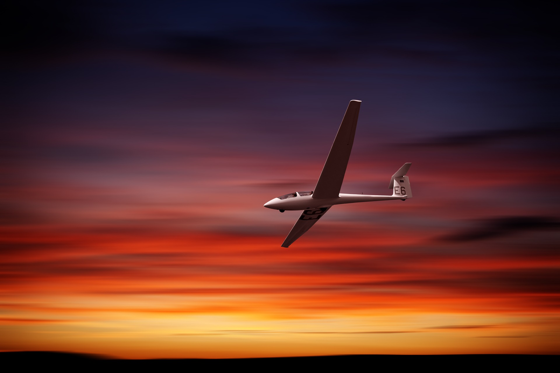 Curratec @ Symposium for Glider Development cover image