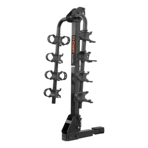 CURT Standard Bike Rack 18034