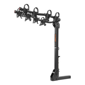CURT Premium Bike Rack 18064