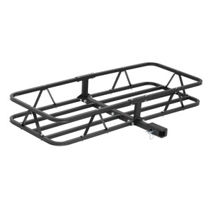 CURT Basket Style Cargo Carrier 18145