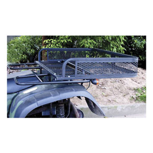 CURT ATV Cargo Carrier 18101