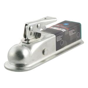 CURT Posi-Lock Coupler 25153