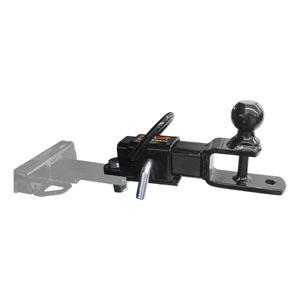 CURT ATV Towing Starter Kit 45029