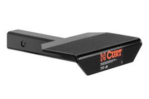 CURT Step Pad 31001