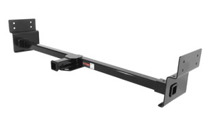 CURT RV Trailer Hitch