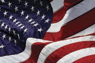 made in the USA  Trailer  Hitches curt category pages storage.googleapis.com  https: