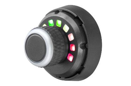 CURT Spectrum™ original equipment style brake controller #51170