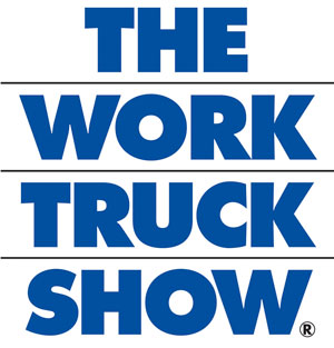 NTEA - The Work Truck Show