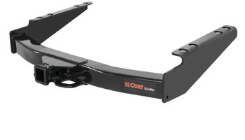 19 New Trailer Hitch Compatibility Chart