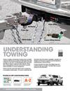 Understanding Towing