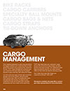 CURT Cargo Management