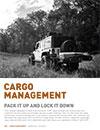 CURT Cargo Management