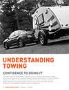 CURT Understanding Towing