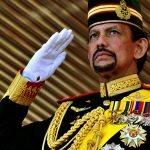 การเมืองใน 10 ประเทศอาเซียน ASEAN political [สารคดี Sub En]
