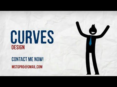รับถ่ายวีดีโอ รับถ่ายวีดีโองานบวช รับถ่ายวีดีโอราคาถูก By CurvesDesign