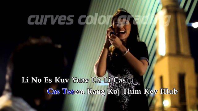 Karaoke Showreel 2011 flv
