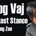Toog Vaj : Tus Neeg Zoo