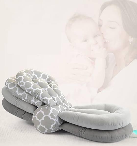 Cuscino Infermieristico Di Maternità Multifunzionale 2