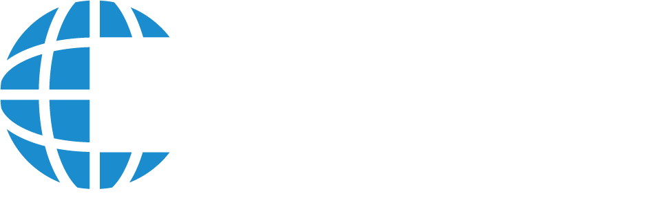Strong Technical Services