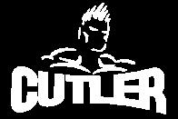 Cutler Club