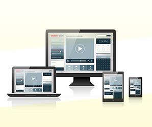 Web動画を作成する際のディレクションイメージ