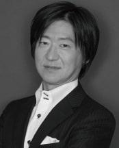 松永 エリック・匡史氏