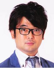 本田 裕太郎