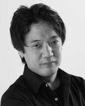 鈴木 洋介氏