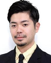 山下 悟郎氏