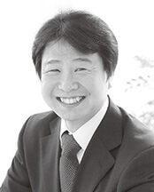 田中 みのる