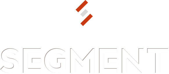- LPO支援サービス セグメント - SEGMENT