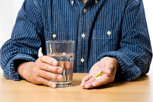 藥劑師才知道的真相:為什麼這顆藥對你無效?