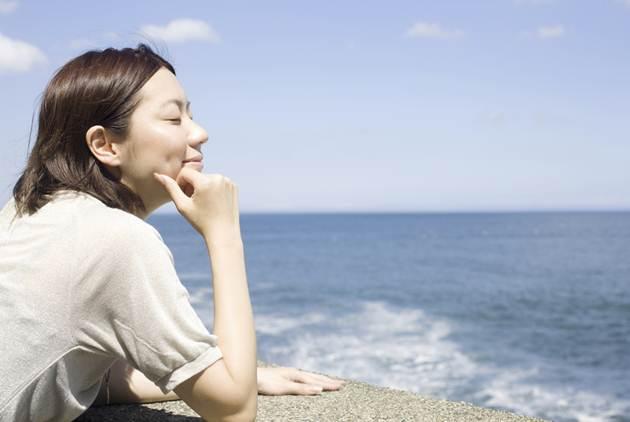 曬太陽也能瘦,每天20分鐘,輕鬆燃脂