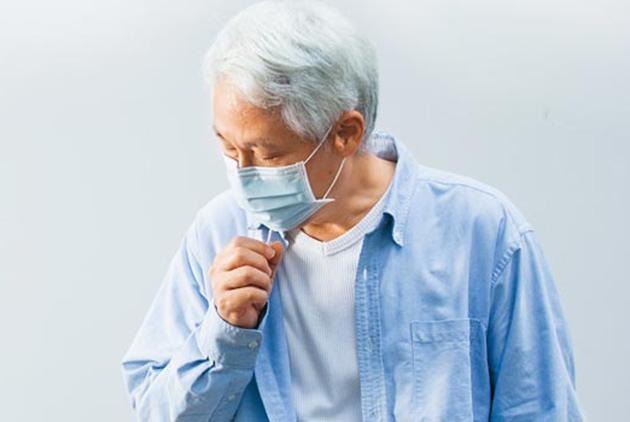 同樣是肺癌,為什麼有人可以活很久,有人只能活一年?