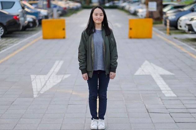 台灣前50%對上中國各省前2%學生,競爭有多殘酷?