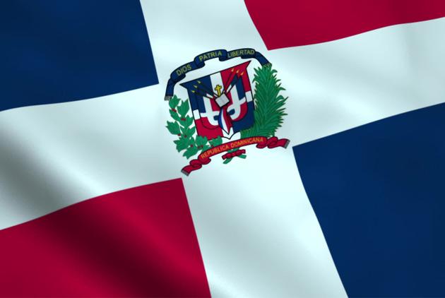 多明尼加無預警宣布與我斷交