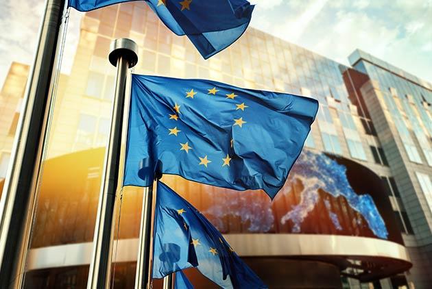 最嚴格隱私法之後,科技業下一個歐洲惡夢又要來了