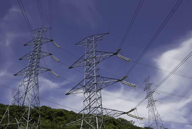 天下財經週報:815大停電不會再重演? 歸隊核三本週電力全開