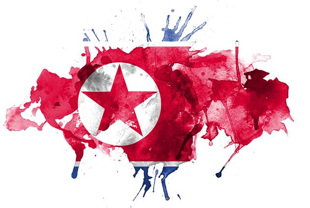 北韓會是下一個東亞小龍嗎?待過三個共產國家的...