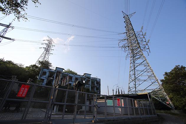最後一座燃煤電廠 深澳畫下休止符?