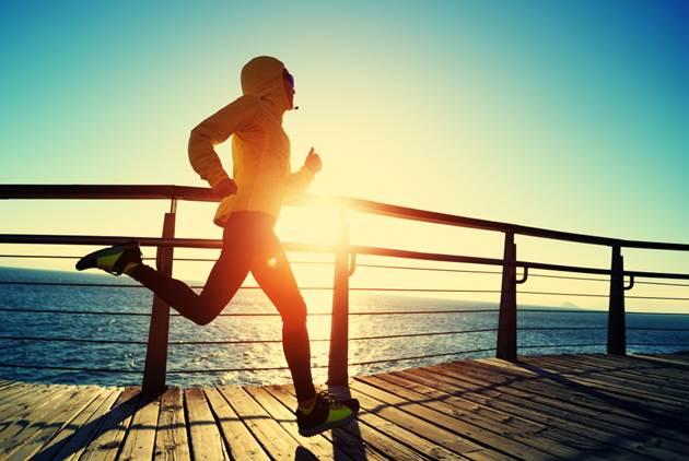 需要做多少運動,才能有年輕的「心」