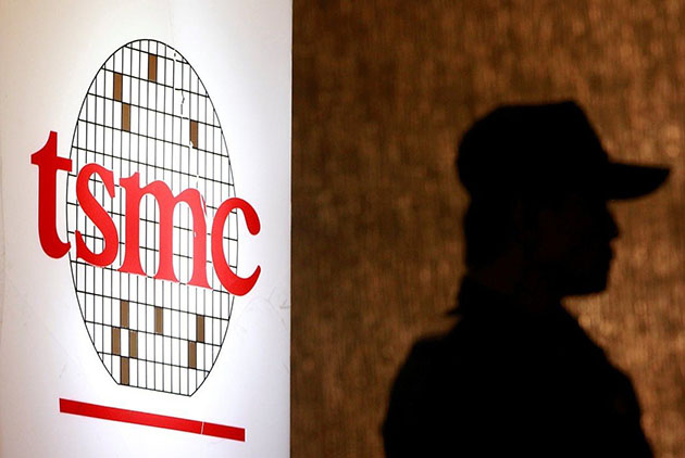 The Real Reason Behind the TSMC Cyber Attack