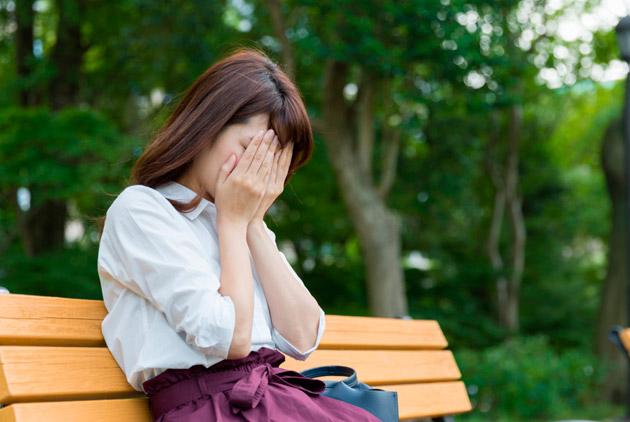 對於家人的情緒勒索,我們究竟該怎麼擺脫?