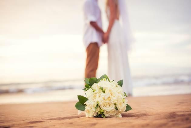 我們結婚吧!對你心臟比較好?