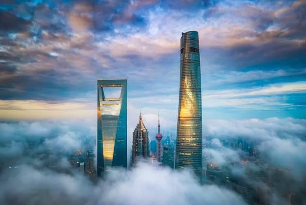路透:不能說的秘密?美國反彈,中國淡化「中國製造2025」